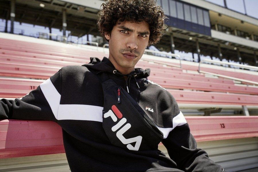 fila-urban-line-ninetissimo-automnehiver-2018-collection-06