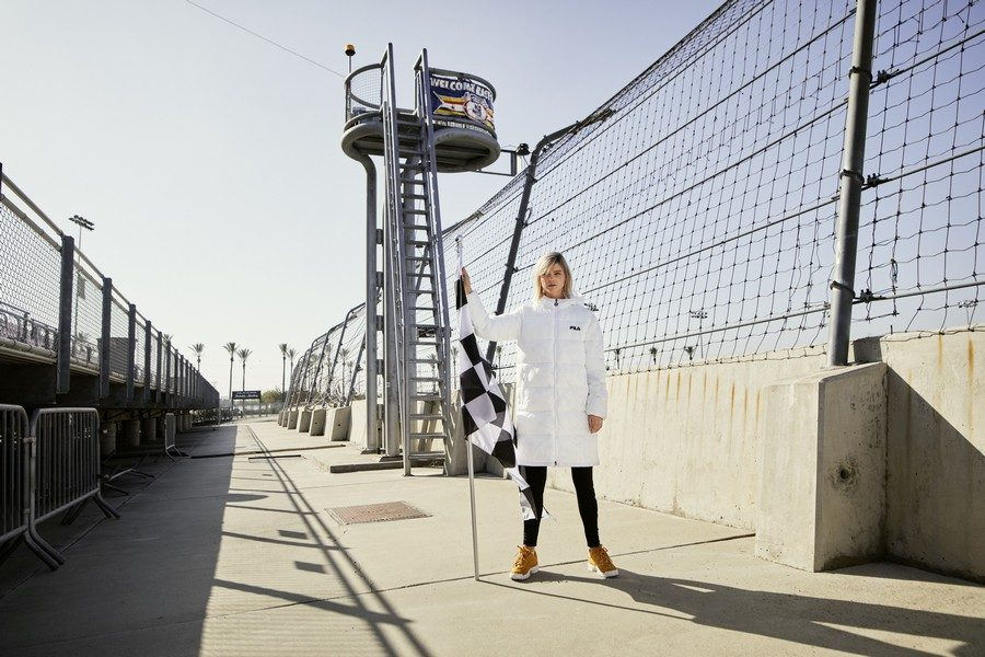 fila-urban-line-ninetissimo-automnehiver-2018-collection-18