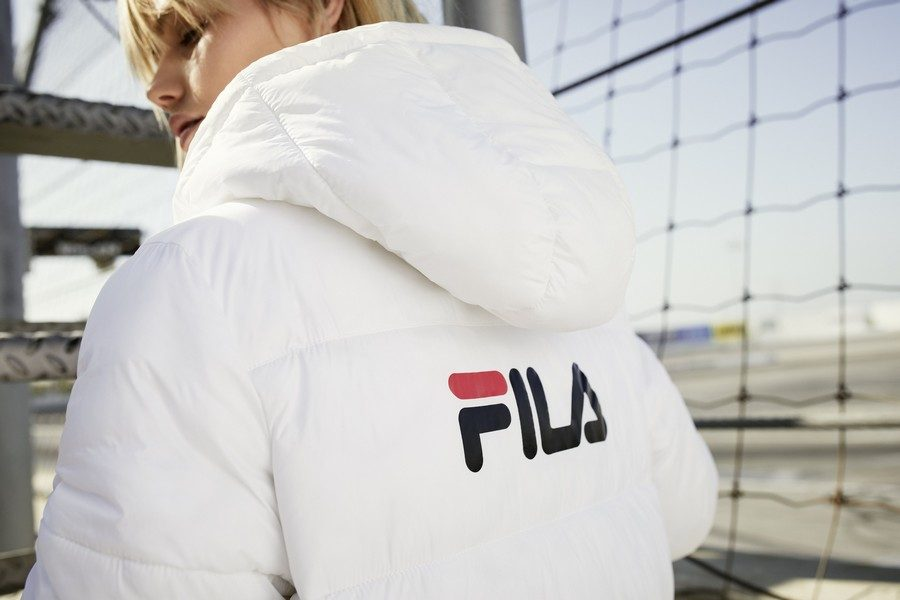 fila-urban-line-ninetissimo-automnehiver-2018-collection-19