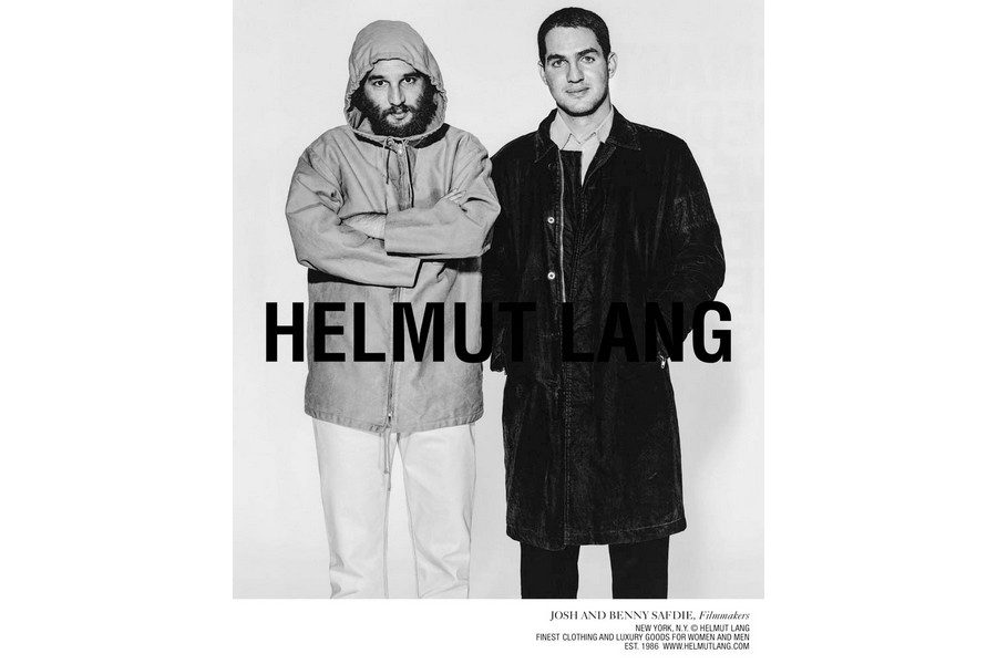 helmut-lang-aw18-campaign-01