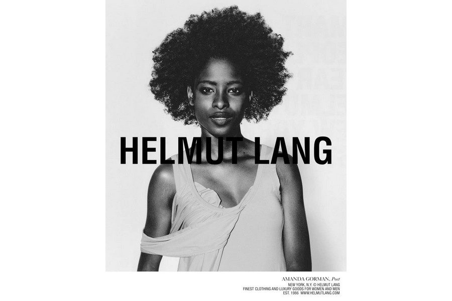 helmut-lang-aw18-campaign-02
