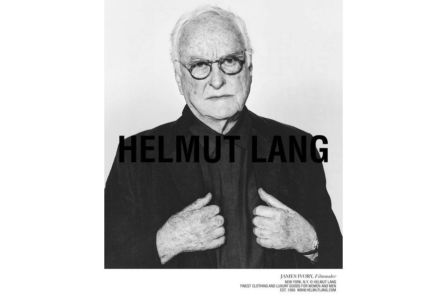helmut-lang-aw18-campaign-03