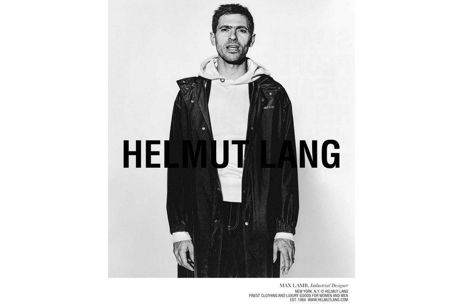 helmut-lang-aw18-campaign-04