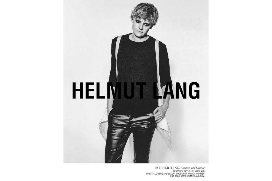 helmut-lang-aw18-campaign-05