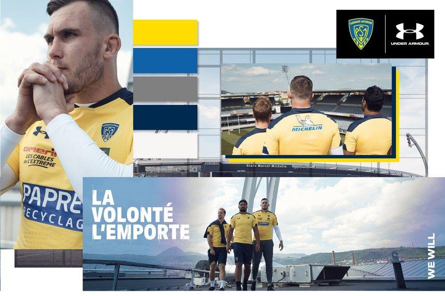 maillot-Saison_2018-2019_de_lASM_Clermont_Auvergne-x-Under_Armour-01