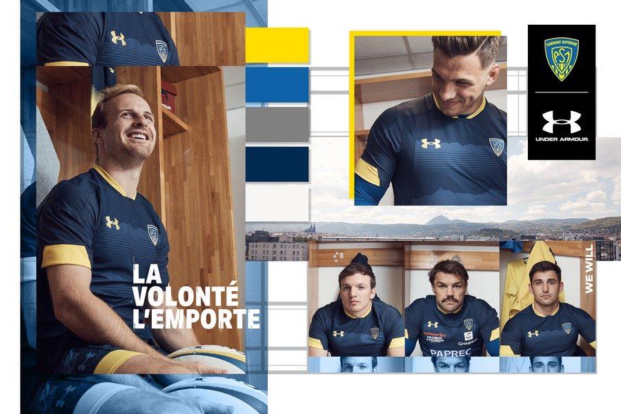 maillot-Saison_2018-2019_de_lASM_Clermont_Auvergne-x-Under_Armour-03
