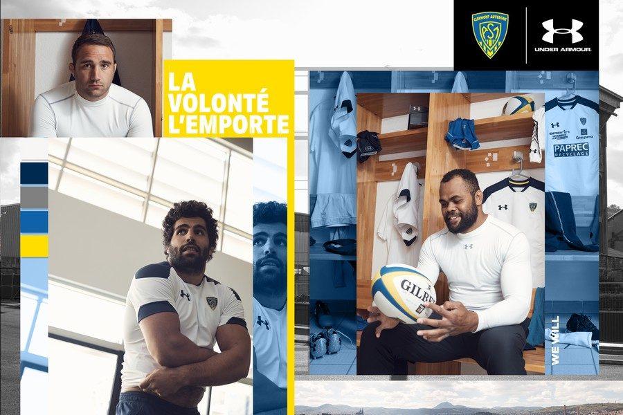 maillot-Saison_2018-2019_de_lASM_Clermont_Auvergne-x-Under_Armour-05
