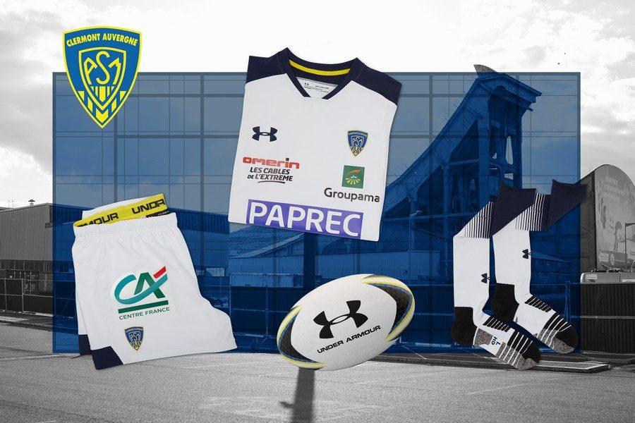 maillot-Saison_2018-2019_de_lASM_Clermont_Auvergne-x-Under_Armour-06