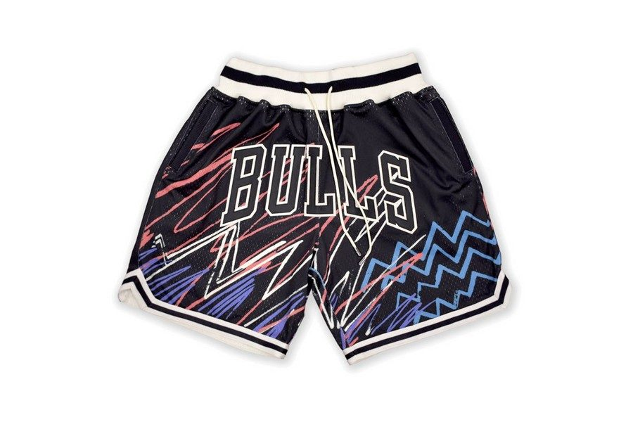mitchell-ness-x-just-don-nba-jam-capsule-02
