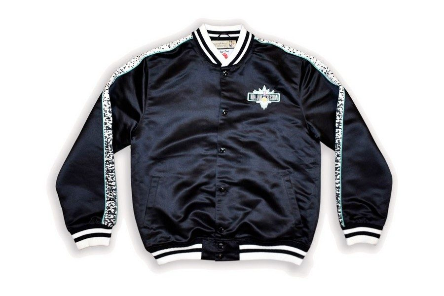 mitchell-ness-x-just-don-nba-jam-capsule-05