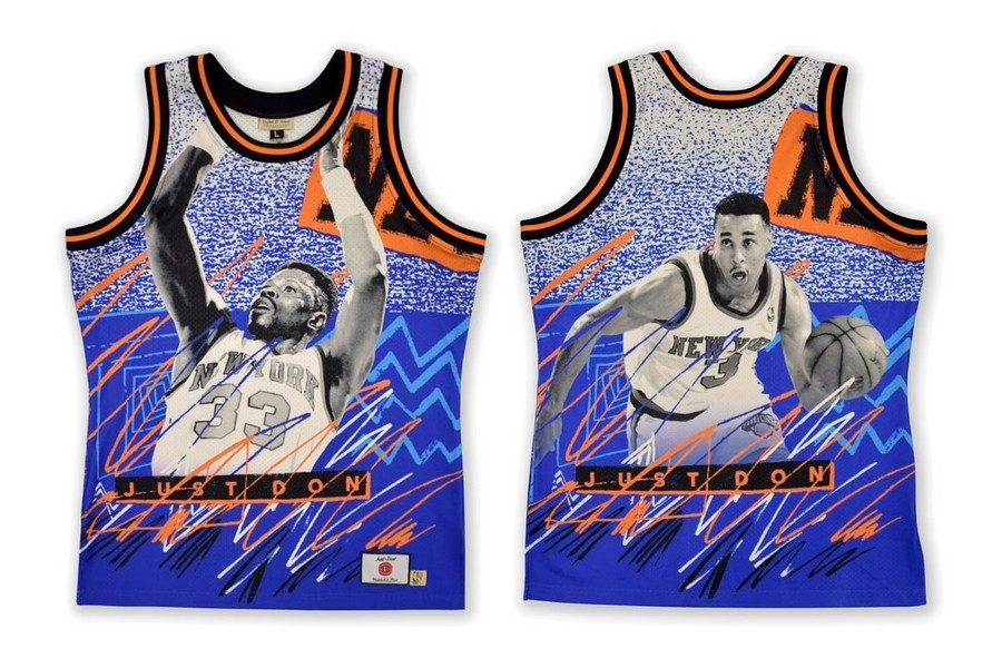 mitchell-ness-x-just-don-nba-jam-capsule-07