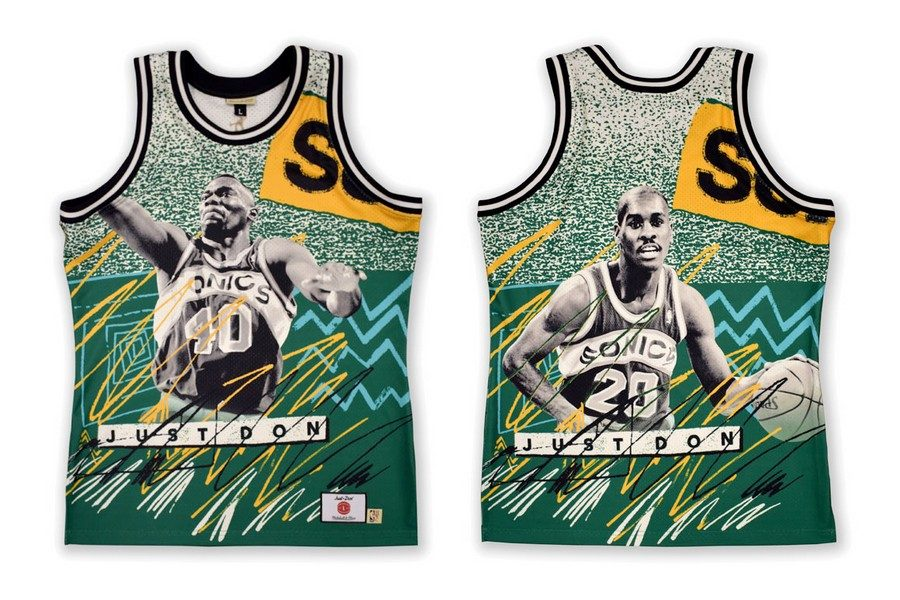 mitchell-ness-x-just-don-nba-jam-capsule-09
