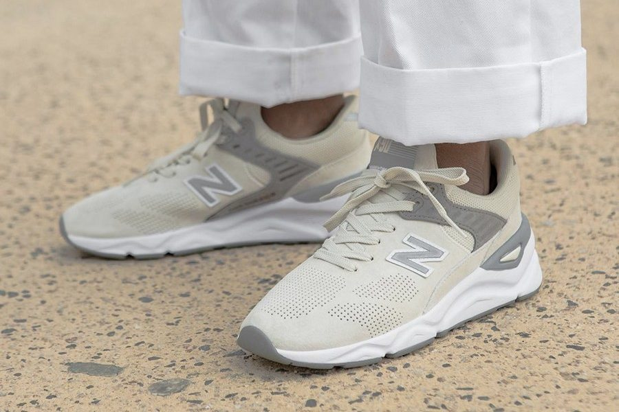 new-balance-x-90-return-to-the-future-pack-06