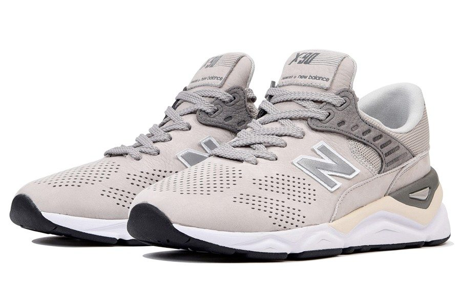new-balance-x90-picture01