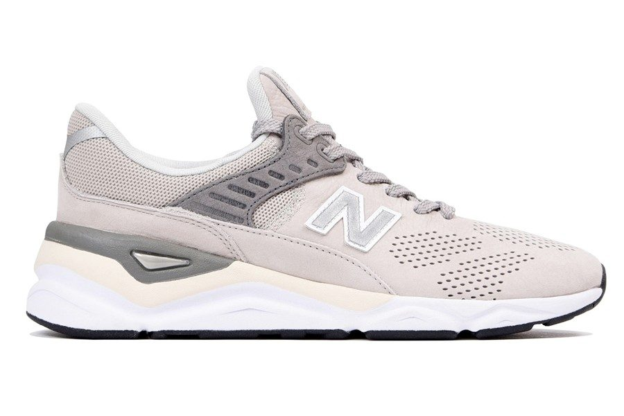 new-balance-x90-picture02