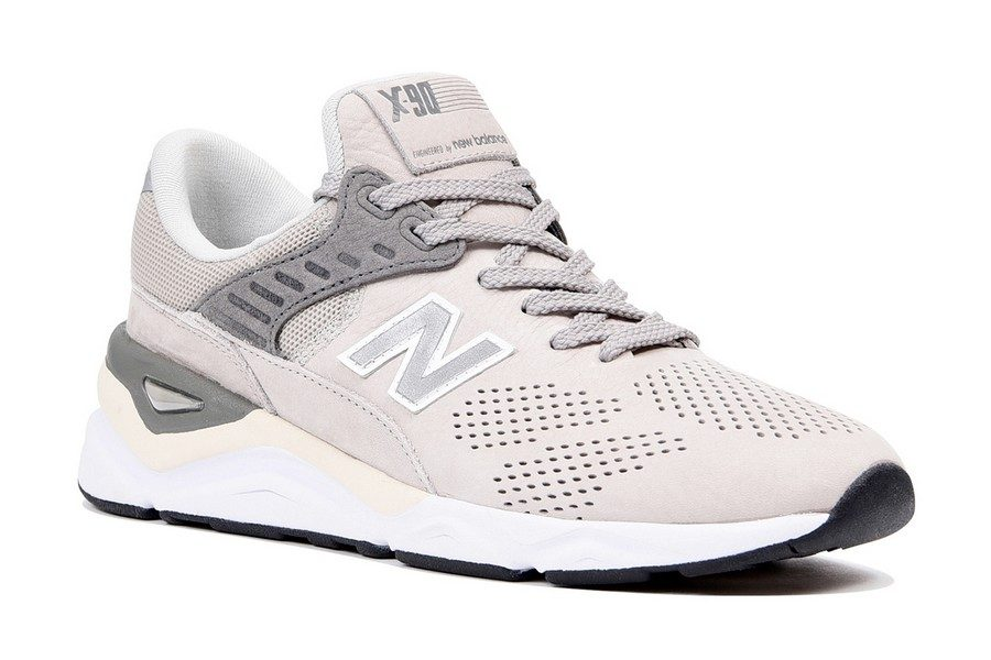 new-balance-x90-picture03