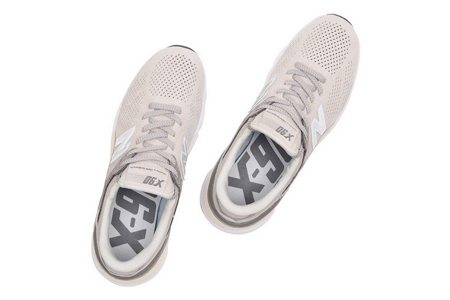 new-balance-x90-picture04