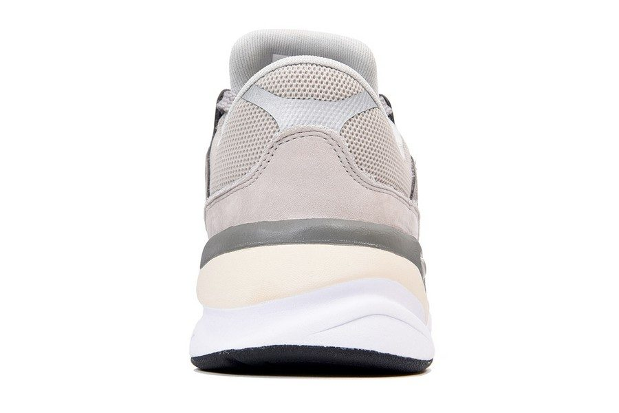 new-balance-x90-picture05
