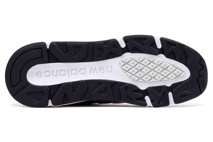 new-balance-x90-picture06