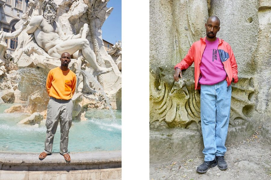palace-autunno-3018-collection-loobook-02