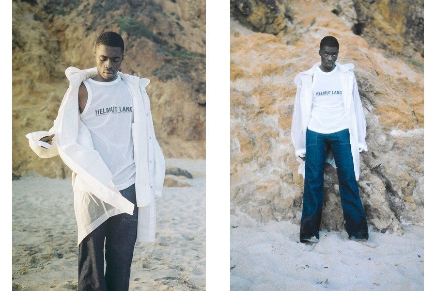 sheck-wes-helmut-lang-fall-2018-campaign-01