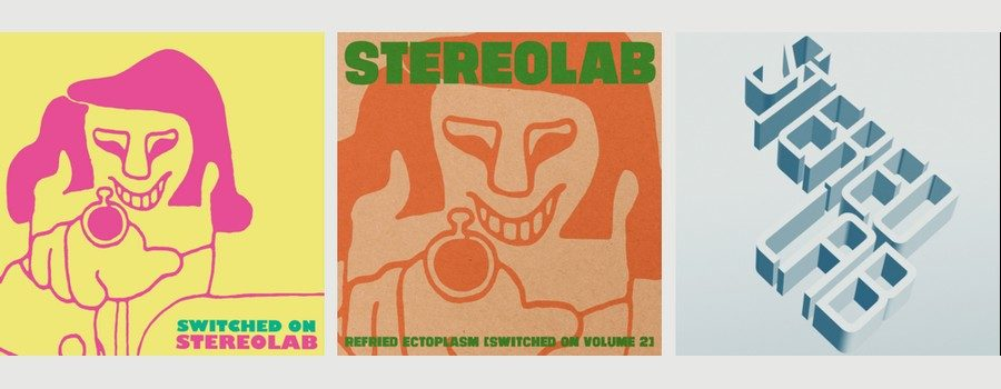 stereolab-reedite-switched-on-vol-1-2-3-picture02