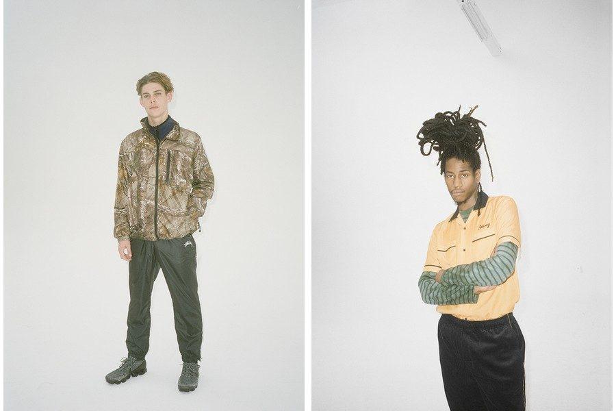 stussy-fall-18-lookbook-05