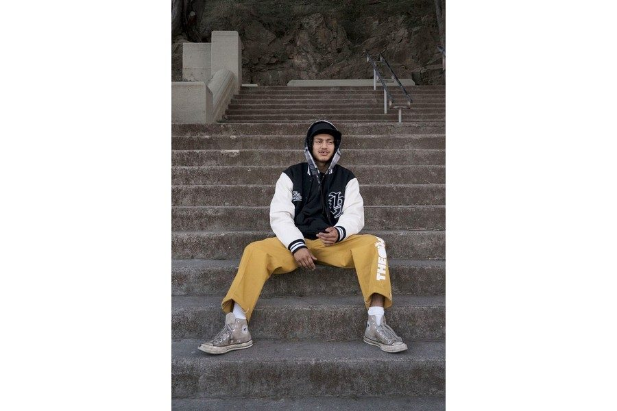the-hundreds-autumn-winter-2018-collection-12