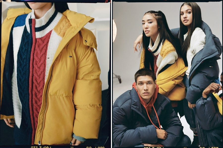 tommy-jeans-aw18-collection-20
