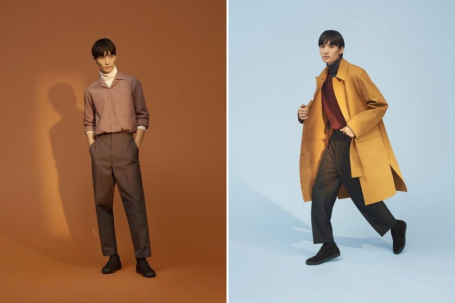 uniqlo-u-christophe-lemaire-fall-winter-2018-collection-01