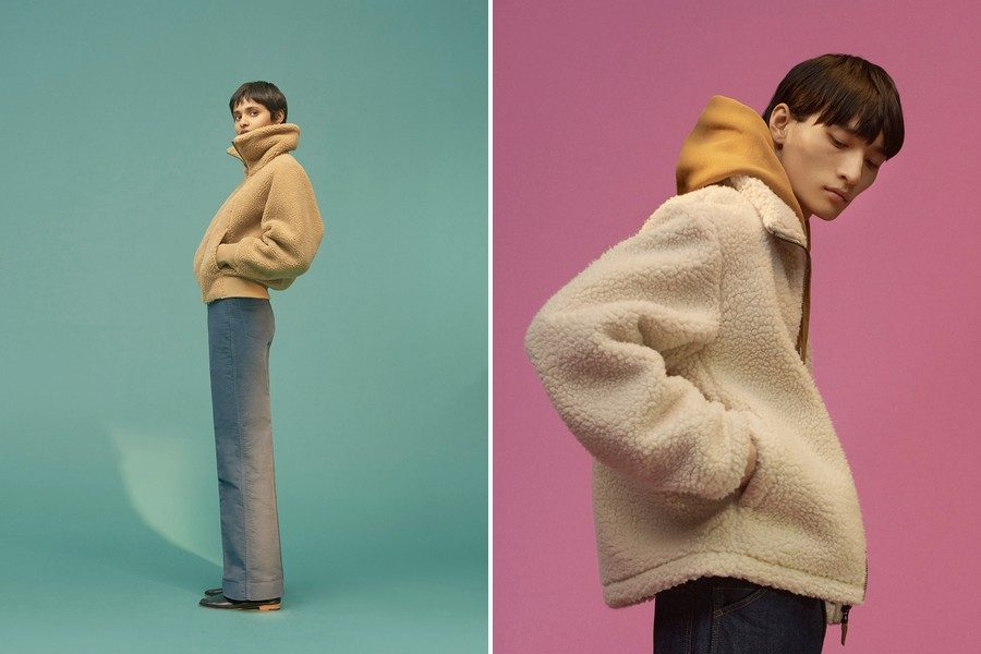 uniqlo-u-christophe-lemaire-fall-winter-2018-collection-02