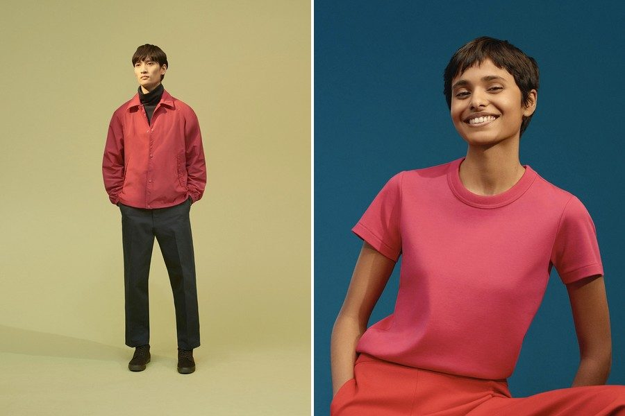 uniqlo-u-christophe-lemaire-fall-winter-2018-collection-03