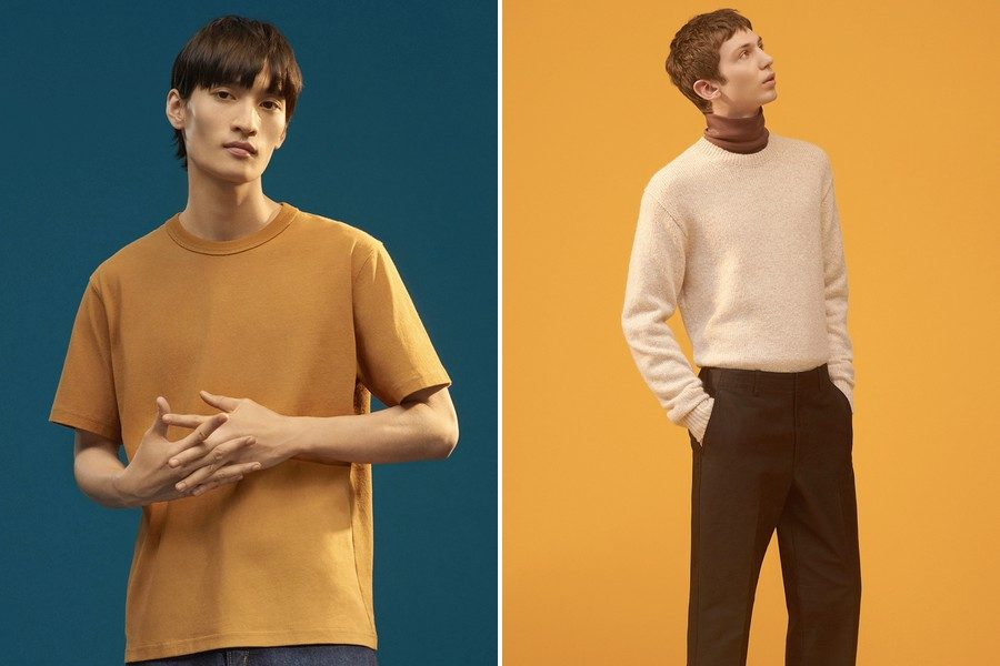 uniqlo-u-christophe-lemaire-fall-winter-2018-collection-04