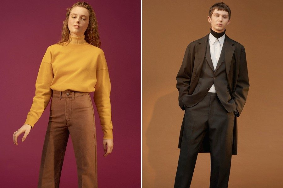uniqlo-u-christophe-lemaire-fall-winter-2018-collection-05
