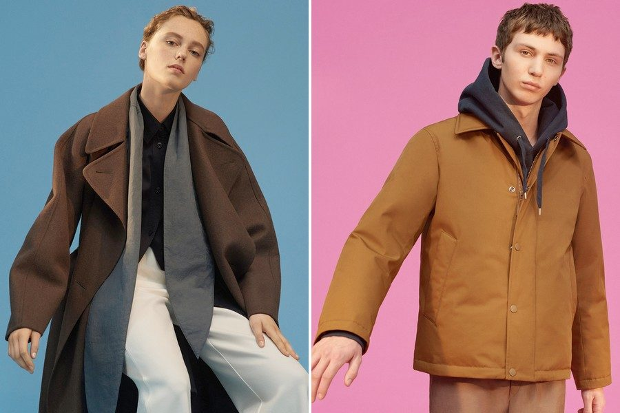 uniqlo-u-christophe-lemaire-fall-winter-2018-collection-06