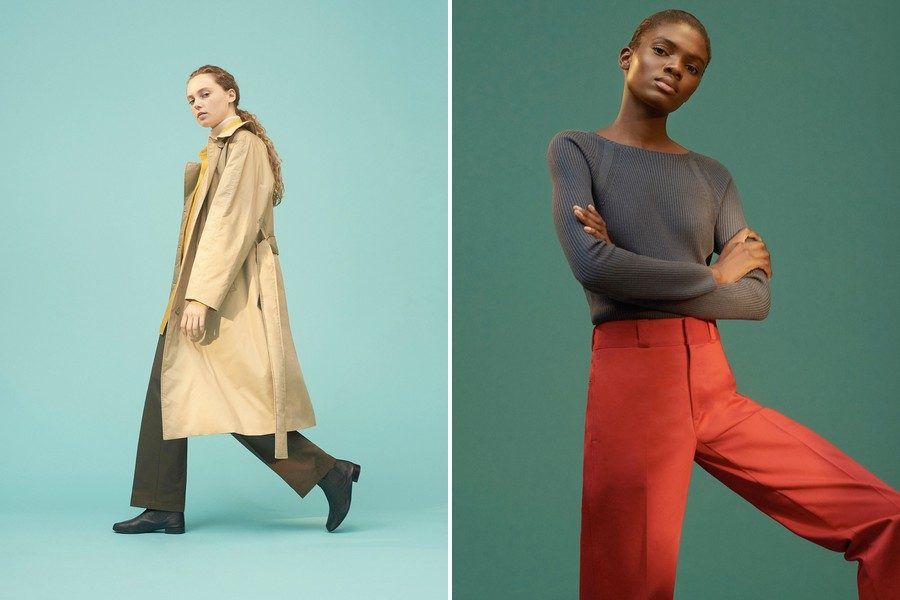 uniqlo-u-christophe-lemaire-fall-winter-2018-collection-08