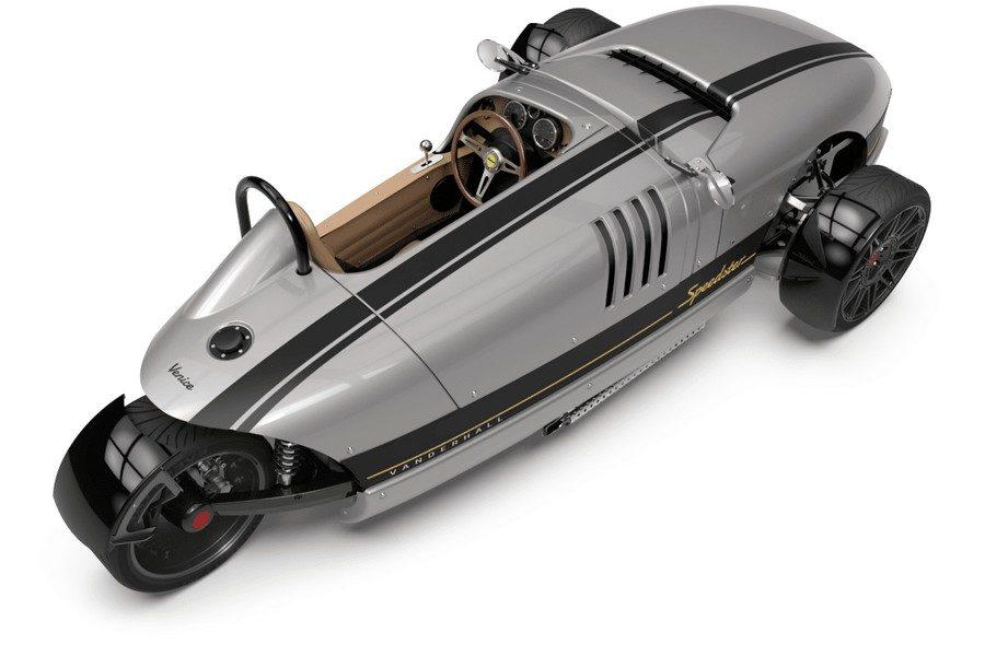 vanderhall-venice-speedster-05