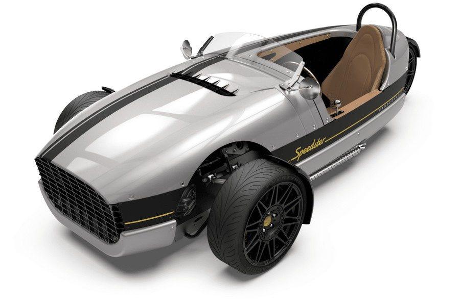 vanderhall-venice-speedster-06