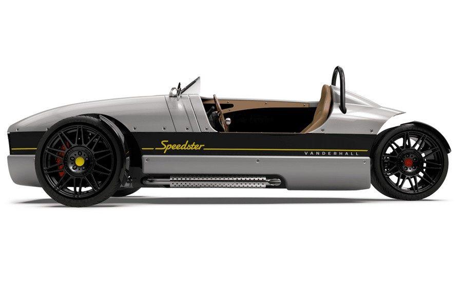 vanderhall-venice-speedster-07