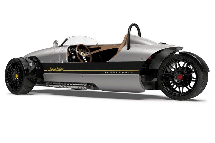vanderhall-venice-speedster-08