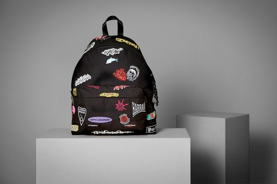 vetements-x-eastpak-automnehiver-2018-capsule-collection-01