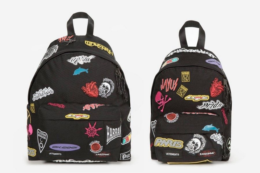 vetements-x-eastpak-automnehiver-2018-capsule-collection-02