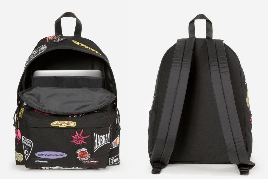 vetements-x-eastpak-automnehiver-2018-capsule-collection-03