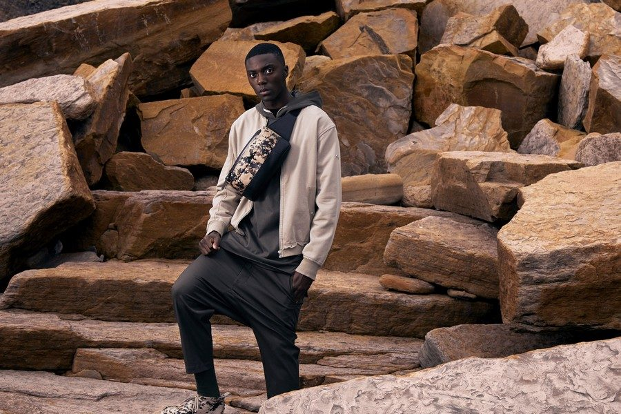 Clarks-x-END-AW18-capsule-03