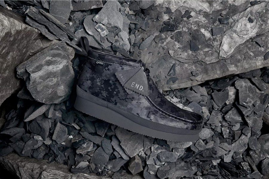 Clarks-x-END-AW18-capsule-05