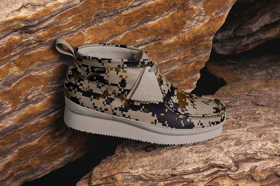 Clarks-x-END-AW18-capsule-11
