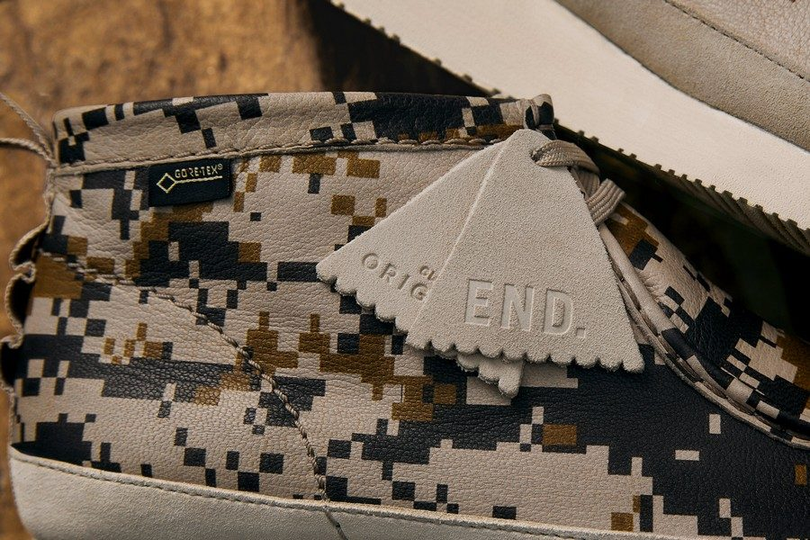 Clarks-x-END-AW18-capsule-12