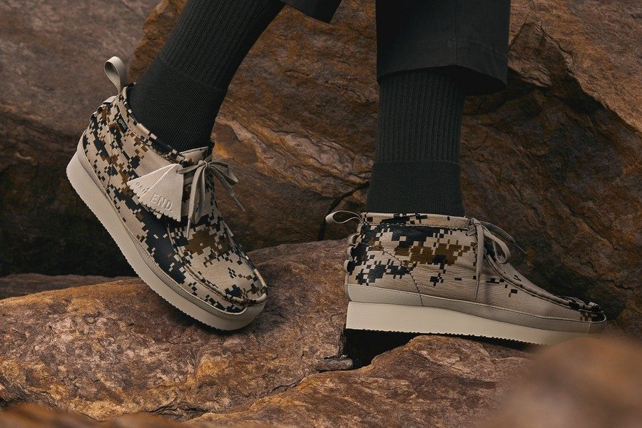 Clarks-x-END-AW18-capsule-15