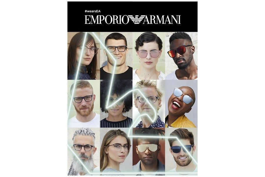 EMPORIO-ARMANI-FW18-EYEWEAR-CAMPAIGN-01