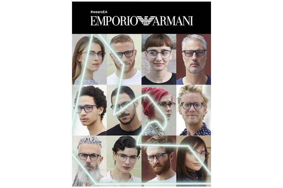 EMPORIO-ARMANI-FW18-EYEWEAR-CAMPAIGN-02